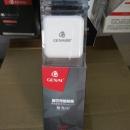 Sạc ipad chính hãng Genai