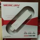 Kích wifi Mecury