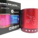T2020A Bluetooth
