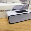 Bluetooth S2025 xịn