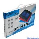 Đế tản nhiệt laptop A8