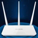 Router thu Wifi, phát wifi Tenda F3