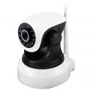 Camera wifi 1 râu