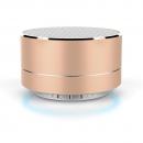 Bluetooth A10B