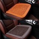Tấm lót ghế ô tô