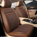 Áo ghế xe ô tô