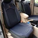 Áo ghế ô tô 7 chỗ